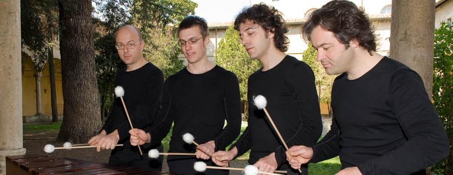 Gioventù Musicale Italiana
