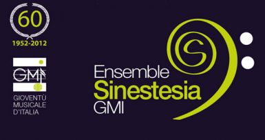 511153154_sinestesia.jpg