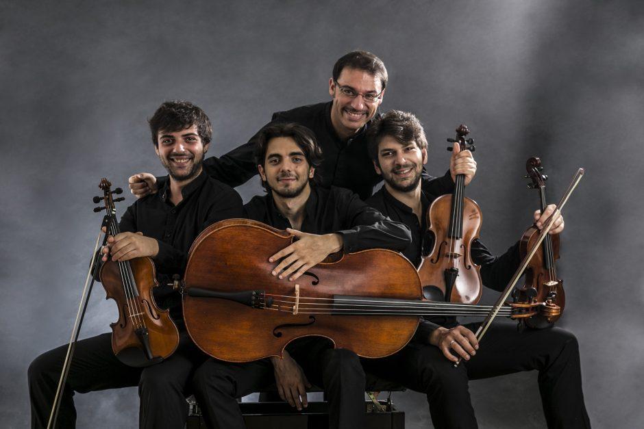 Quartetto Cesar Franck 2 alta - Copia