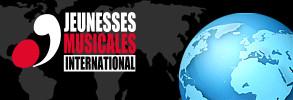 jeunesses international