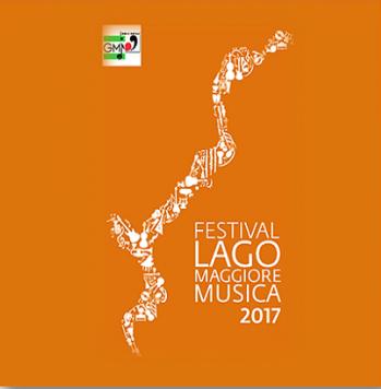 img-news-festival-lagomaggioremusica-1-823x365-iloveimg-cropped