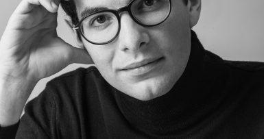 Umberto Jacopo Laureti NUOVA