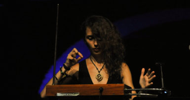Valeria Sturba 3