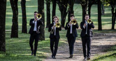 Mascoulisse Quartet_foto di Paolo Martelli_3 (002) - Copia