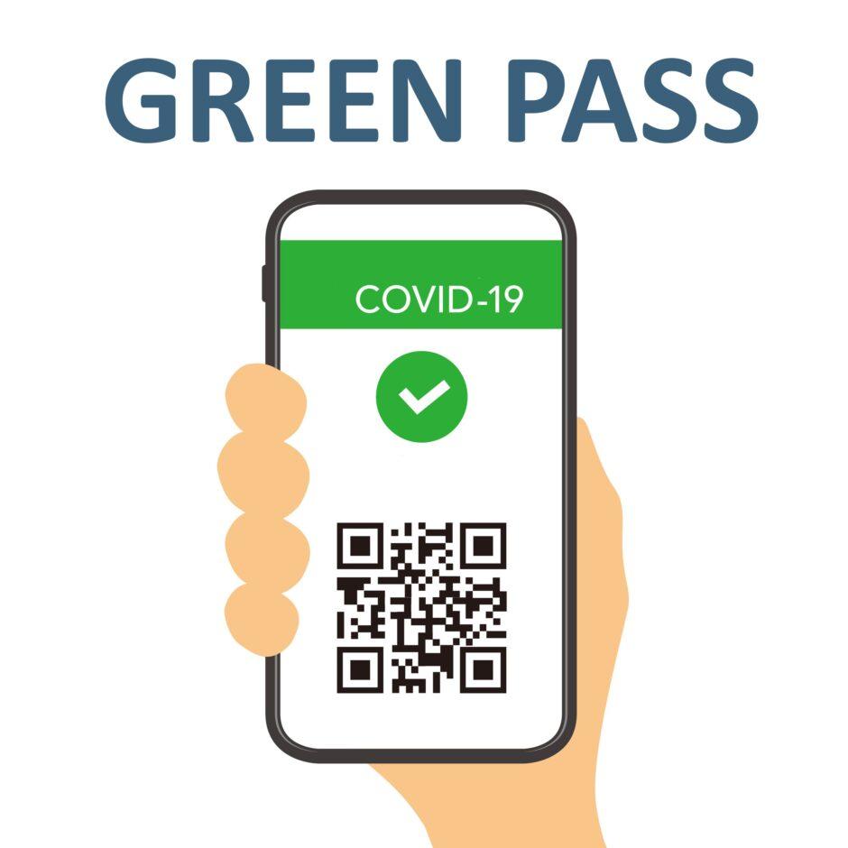 icona_green_pass 2021