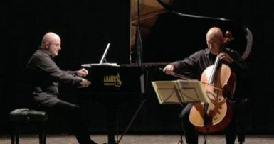 Foto Duo Vignola (002) - ritaglio