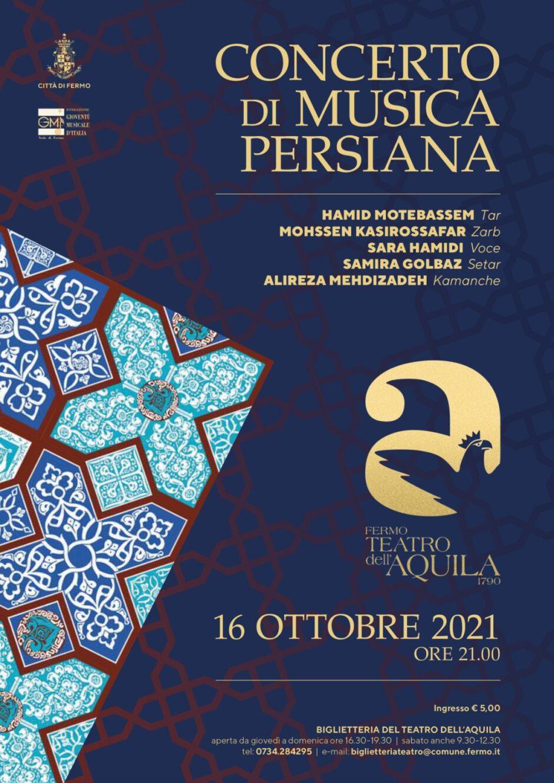 IMG-20211001-WA0000 manifesto concerto 16-10